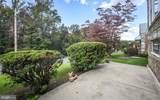 8839 Winchester Avenue - Photo 8