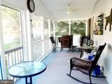 32987 Scenic Cove - Photo 15