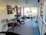 32987 Scenic Cove - Photo 16