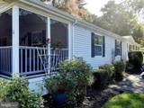 32987 Scenic Cove - Photo 4