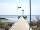 32987 Scenic Cove - Photo 44