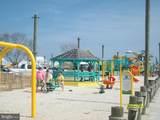 32987 Scenic Cove - Photo 45
