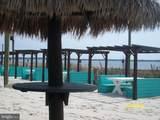 32987 Scenic Cove - Photo 47