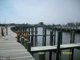 32987 Scenic Cove - Photo 48