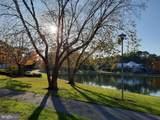32987 Scenic Cove - Photo 52