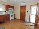 79 Old Mill Dr - Photo 12