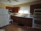 79 Old Mill Dr - Photo 13