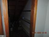 79 Old Mill Dr - Photo 23