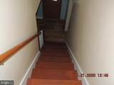 79 Old Mill Dr - Photo 25