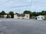 3609 Rothsville Road - Photo 1