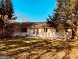 558 Pensinger Road - Photo 24