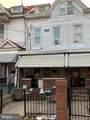 107 Anderson Street - Photo 1