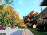 7736 Maple Avenue - Photo 39