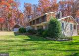 609 Southern Pines - Photo 1