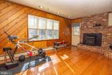 609 Southern Pines - Photo 19