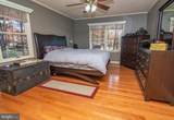 609 Southern Pines - Photo 26