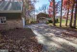 609 Southern Pines - Photo 3