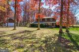 609 Southern Pines - Photo 36