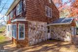 609 Southern Pines - Photo 38