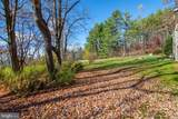609 Southern Pines - Photo 40