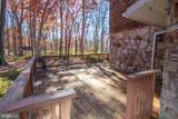 609 Southern Pines - Photo 45