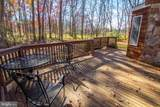 609 Southern Pines - Photo 6