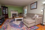 609 Southern Pines - Photo 7
