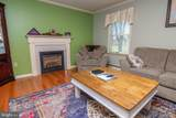 609 Southern Pines - Photo 8