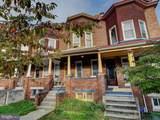 2725 Guilford Avenue - Photo 1
