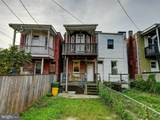 2725 Guilford Avenue - Photo 10