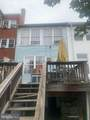 3122 Sherman Avenue - Photo 2