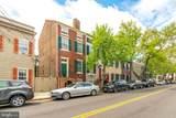 504 Queen Street - Photo 2