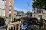 2551 Madison Avenue - Photo 29
