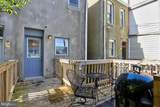 2551 Madison Avenue - Photo 30