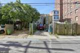2551 Madison Avenue - Photo 41
