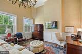 1850 Kalorama Road - Photo 14