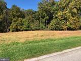 4011 Cloverland Drive - Photo 12