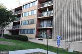 4 Van Dorn Street - Photo 2