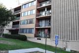 4 Van Dorn Street - Photo 4