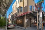 907 Salter Street - Photo 13