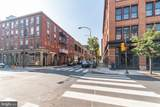 209 3RD Street - Photo 2