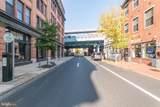 209 3RD Street - Photo 3