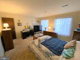5-A Kittery Court - Photo 10