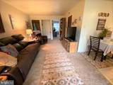 5-A Kittery Court - Photo 2