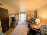 5-A Kittery Court - Photo 4