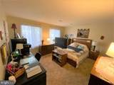 5-A Kittery Court - Photo 8