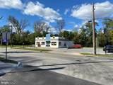 501 Hannum Avenue - Photo 2