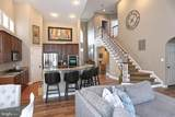 324 Seattle Slew Place - Photo 13