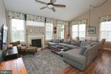 324 Seattle Slew Place - Photo 15