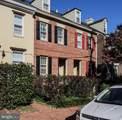 623 Columbus Street - Photo 2
